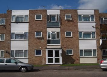 Thumbnail 2 bed flat to rent in Wivenhoe Court, 263 Staines Road, Hounslow, Middlesex