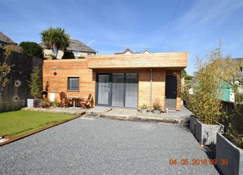 Thumbnail 1 bed detached house to rent in The Mews, Redannick Crescent, Truro
