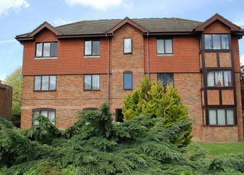 Thumbnail 1 bed property for sale in Oldfield Road, Hampton