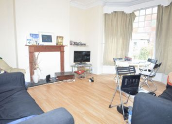 Thumbnail 6 bedroom property to rent in St. Michaels Terrace, Headingley, Leeds
