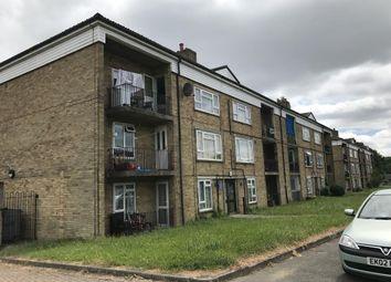 Thumbnail 2 bedroom flat for sale in Hemel Hempstead, Herts