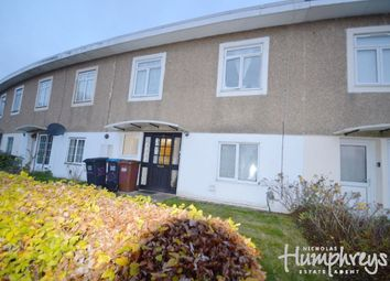 Thumbnail 2 bedroom property to rent in Newstead, Hatfield