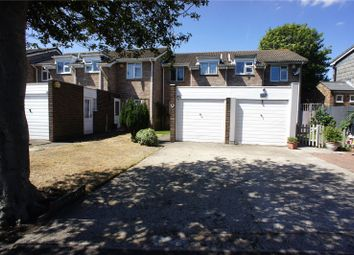 Thumbnail 3 bed detached house for sale in Picardy Road, Belvedere, Kent