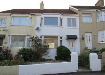 Thumbnail 3 bed property to rent in First Avenue, Torquay