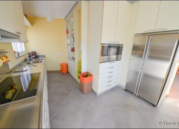 Thumbnail 2 bed detached house for sale in 6963, Cureggia, Switzerland