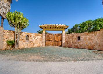 Thumbnail 15 bed farmhouse for sale in El Cortijo Mar Menor, Murcia, Spain