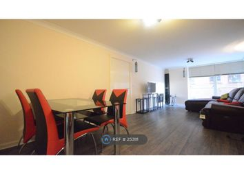 Thumbnail 2 bed flat to rent in Icon House, Reading