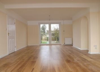 Thumbnail 5 bedroom property to rent in Queen Ediths Way, Cherry Hinton, Cambridge
