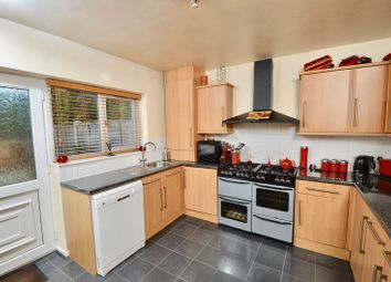 Thumbnail 4 bed semi-detached house for sale in Brantwood Avenue, Blackburn