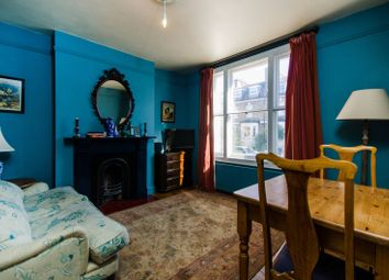 Thumbnail 2 bed maisonette for sale in Lausanne Road, Nunhead
