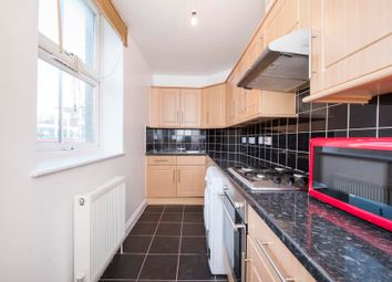 Thumbnail 1 bed flat to rent in Broadway, West Ealing