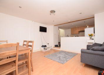3 bed terraced house to rent in Cossham Street, Mangotsfield, Bristol BS16
