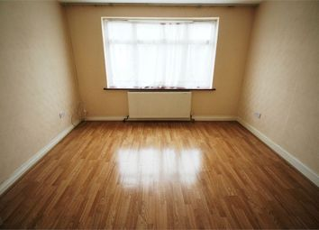 Thumbnail 5 bed semi-detached house to rent in Dawpool Road, London