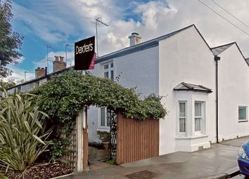 Thumbnail 2 bed property for sale in Windmill Road, Hampton Hill, Hampton