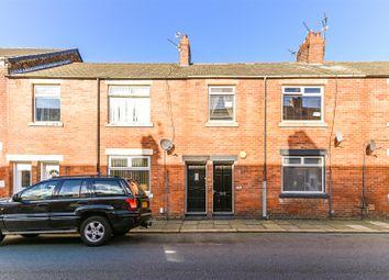 2 bed flat for sale in Stanley Street, Rosehill, Wallsend NE28