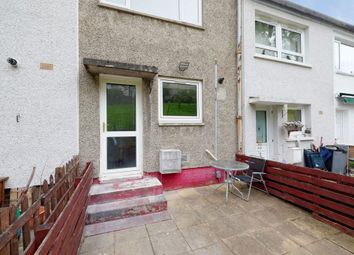 Thumbnail 2 bedroom property for sale in 347 Hillpark Drive, Glasgow G432Sd