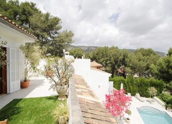 Thumbnail 4 bed villa for sale in 07181 Cas Català, Illes Balears, Spain