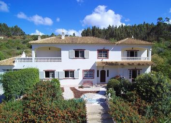 Thumbnail 5 bed villa for sale in São Bartolomeu De Messines, Algarve, Portugal