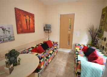 Thumbnail 5 bed terraced house to rent in Brithdir Street, Cathays, Cardiff