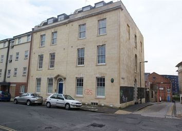 Thumbnail 2 bed maisonette to rent in Lemon Lane, St. Pauls, Bristol