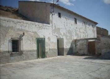 Thumbnail 10 bed property for sale in La Alqueria, Granada, Spain