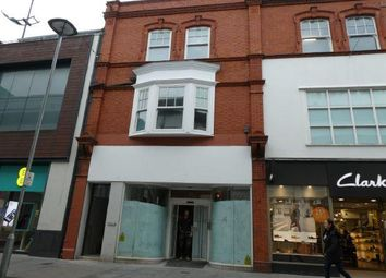Thumbnail Office to let in 47A George Street, Altrincham