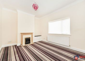 Thumbnail 2 bedroom terraced house to rent in Ada Street West, Murton, Seaham