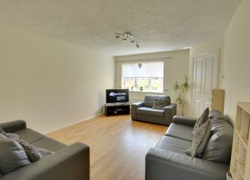 Thumbnail 3 bedroom semi-detached house for sale in Wantage Close, Maidenbower