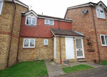 Thumbnail 2 bedroom flat to rent in Swallow Court, Dollis Crescent, Ruislip Manor, Ruislip