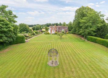 Rectory Lane, Bookham, Leatherhead KT23. 4 bed property