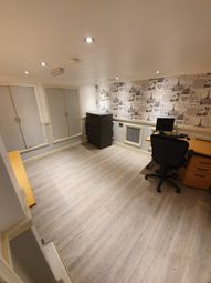 Thumbnail Office for sale in Mare Street, Hackney