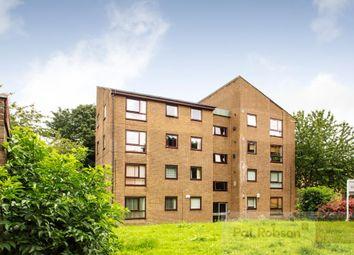 Thumbnail 2 bedroom flat for sale in Greystoke Gardens, Newcastle Upon Tyne