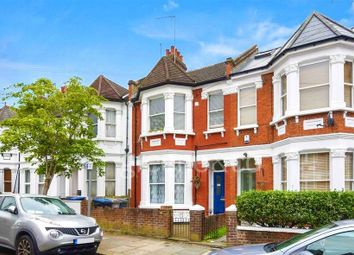 Room to rent in Pine Road, London NW2