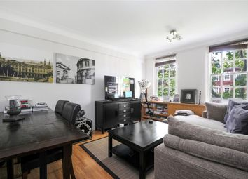 Thumbnail 1 bed flat to rent in Eton Hall, Eton College Road, London