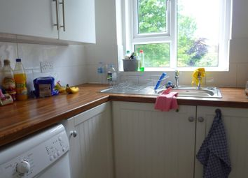 Thumbnail 2 bedroom flat to rent in Grosvenor Court, Varndean Road, Brighton