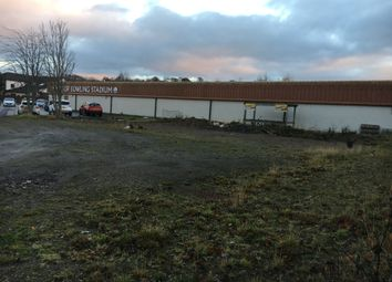 Thumbnail Land for sale in Fairways, Inverness