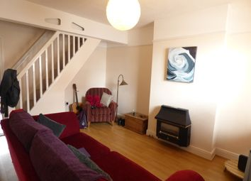 Thumbnail 3 bedroom terraced house to rent in King Stephen Road, Colchester