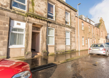 Thumbnail 2 bed flat to rent in Caledonia Street, Montrose