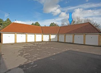 Thumbnail Parking/garage to rent in Tintagel Way, Port Solent, Portsmouth