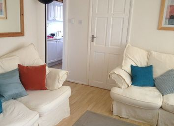 Thumbnail 1 bed flat to rent in Richmond Court, Newton Hall, Durham