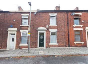 Thumbnail 2 bedroom terraced house for sale in Isherwood Street, Blackburn, Lancashire, .