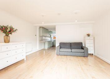 3 bed maisonette for sale in Portia Way, London E3