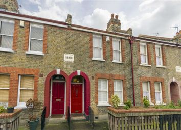 Thumbnail 2 bed property for sale in Perch Street, London