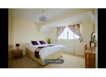 Thumbnail Room to rent in Oakhill Road, Shenley Church End, Milton Keynes