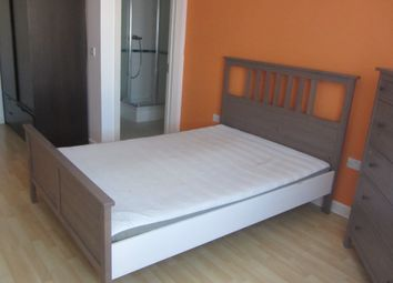 Thumbnail 2 bedroom flat to rent in Acer Court, Enfield