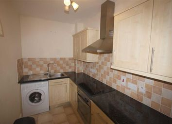 Thumbnail 1 bed property to rent in Manilla Road, Southend On Sea, Essex