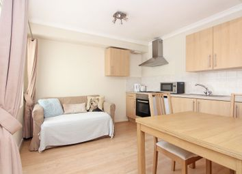 studio flats to rent in sw10 zoopla rh zoopla co uk