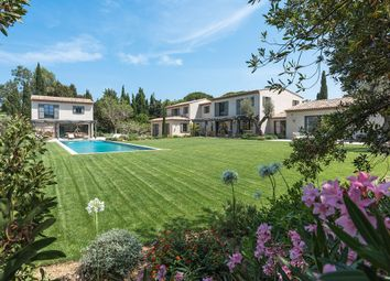 Thumbnail 5 bed property for sale in Bastide, Saint-Tropez, Saint-Tropez