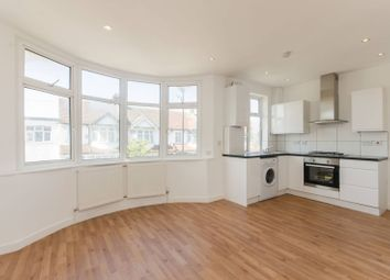 Thumbnail 2 Bed Flat For Sale In Bishops Park Road Norbury