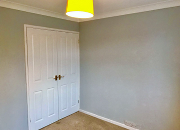 Thumbnail 2 bed semi-detached house for sale in Coronation Road, Chesterfield